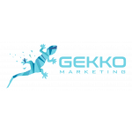 Gekko Marketing