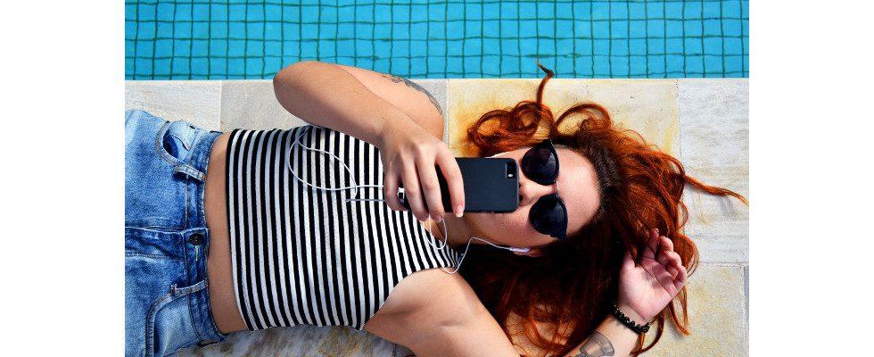Akustische Influencer – wie Advertiser vom Podcast-Trend profitieren können