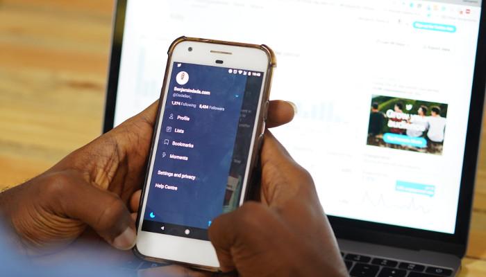 Der Social Media Boost für deine Suchmaschinenoptimierung