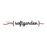 softgarden e-recruiting gmbh