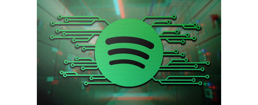 Big Brother Spotify? Pre-Saving von Alben gibt Labels Zugriff auf persönliche Daten