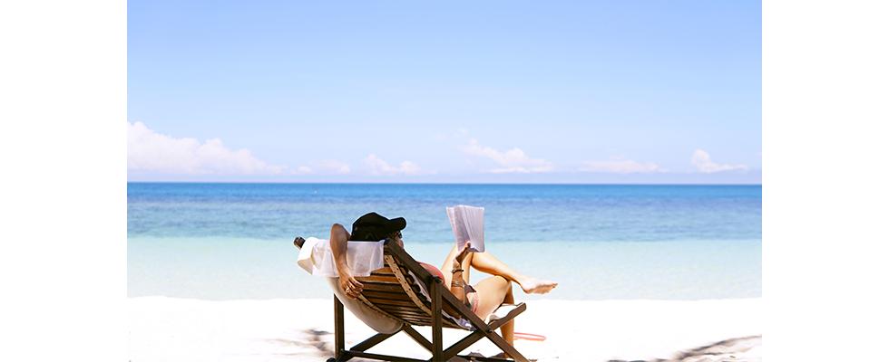 Rechte von Arbeitnehmern: Darf ich meinen Chef im Urlaub ignorieren?