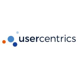 Usercentrics GmbH