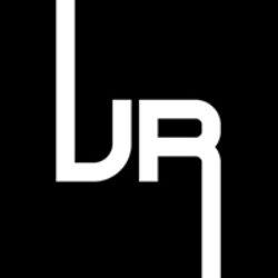 Vis-Render Architektur Visualisierung Agentur