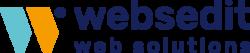 websedit AG