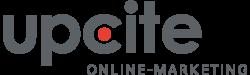 upcite Online-Marketing