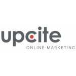 upcite Online-Marketing