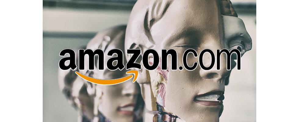 Corona sei Dank? Amazon verdoppelt Quartalsgewinn