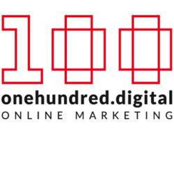 onehundred.digital GmbH