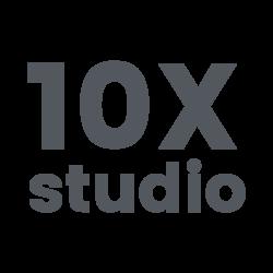 10xStudio