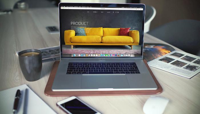 Perfekte Ansprache: 5 Shopping-Typen und wie Shopbetreiber sie nutzen können | OnlineMarketing.de