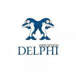 Delphi Webdesign