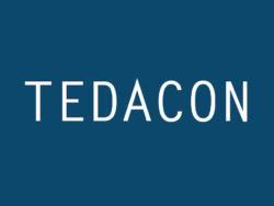 Tedacon – Webanalyse & Online Marketing