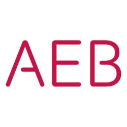 AEB SE