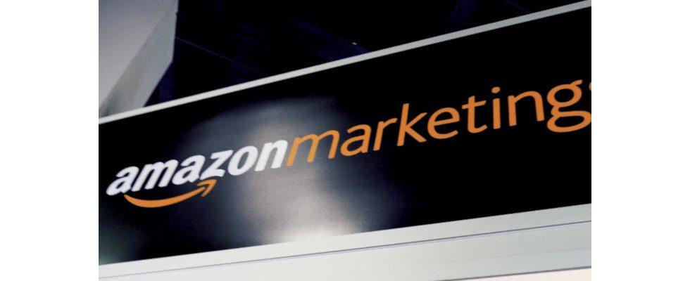 An Amazon führt kein Weg vorbei – Nils Zündorf von factor-a im Interview