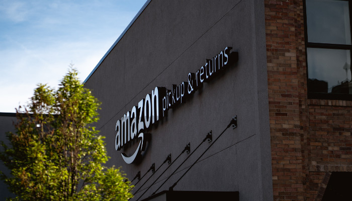 Schock für Affiliates: Amazon kürzt Provision auf bis zu ein Prozent