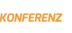 E-Commerce Events, Amazon SEO Beratung