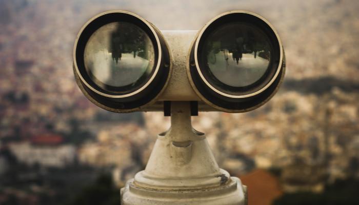 Targeting-Potential? Facebook trackt hochgeladene Bilder auch außerhalb der Plattform | OnlineMarketing.de