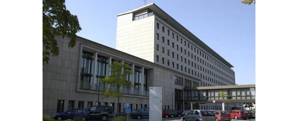 Bundesamt für Justiz verdonnert Facebook zu Millionenstrafe