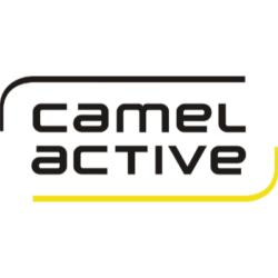 CALAMAR GmbH