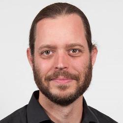 Christian Weisgerber