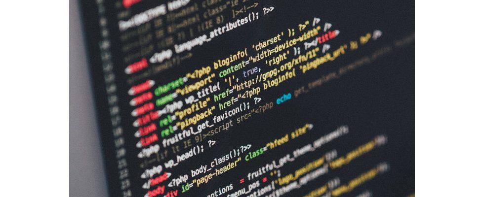 Apple greift ein: Sicherheitslücke bei Konferenz-Software Zoom entdeckt