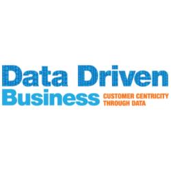 Data Driven Business 2019 Berlin