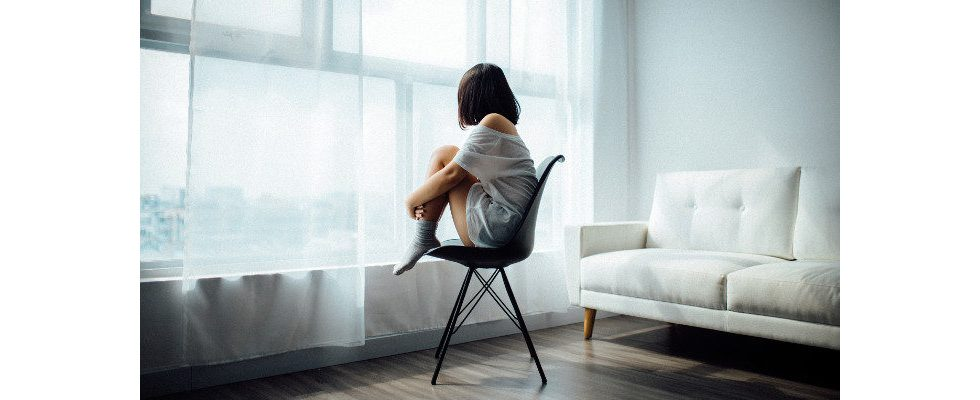 Krankschreibungen durch Depressionen steigen: Doch Probleme werden oft belächelt