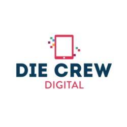 Die Crew Digital GmbH