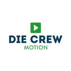 Die Crew Motion GmbH