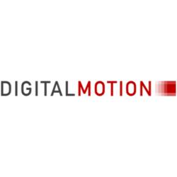 Digital Motion GmbH