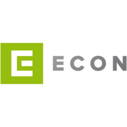 Econ Application GmbH
