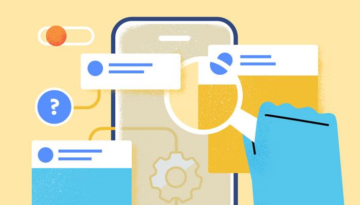 Facebook macht Anzeigen noch transparenter | OnlineMarketing.de