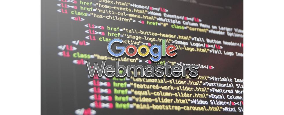 Google bringt Algorithmus-Update für Review Rich Results in der Suche