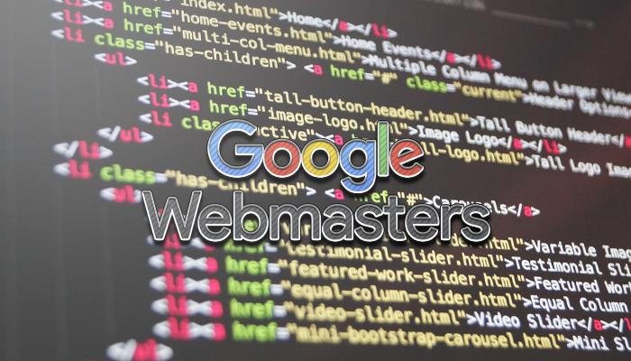 Die SEO Basics: Google veröffentlicht neuen JavaScript Guide | OnlineMarketing.de