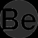 BeNetworked UG (haftungsbeschränkt)