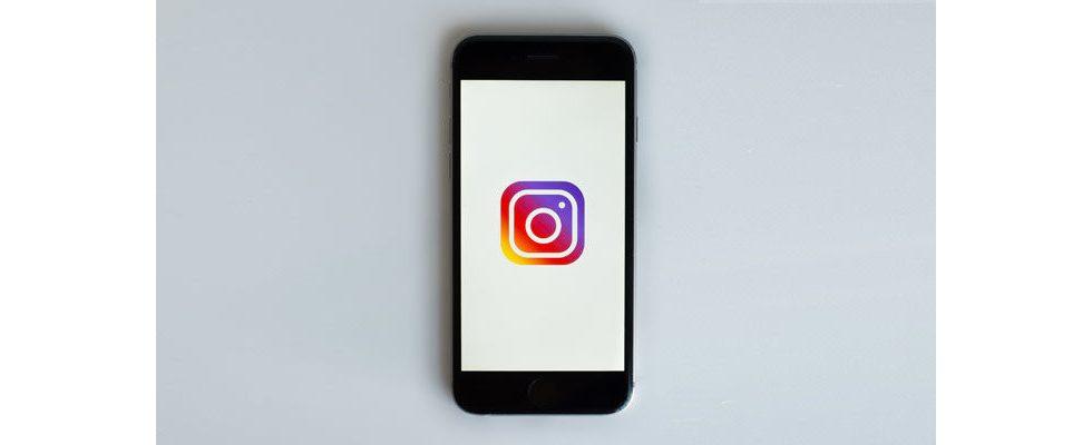 Facebook-Mitarbeiter kritisieren: Schwarze User werden häufiger vom Instagram-Algorithmus gesperrt