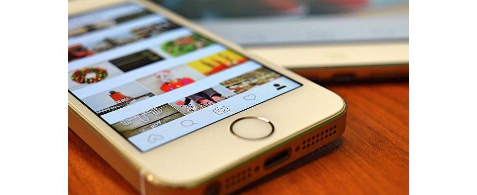 Dank Combin: So wächst deine Follower-Anzahl auf Instagram organisch