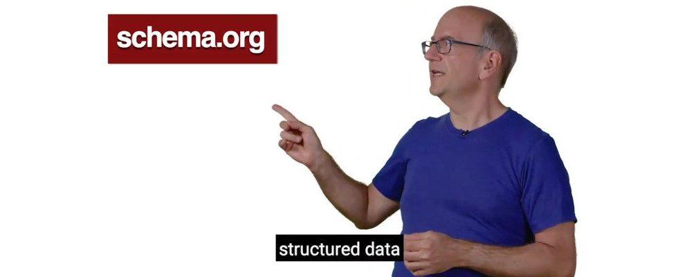 Google bringt neue Q&A Video-Serie mit John Mueller