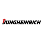 Online Marketing Manager (m/d/w) Schwerpunkt SEA