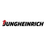 Jungheinrich  AG