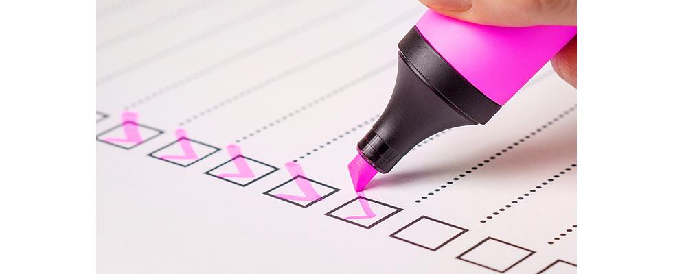 Der Weg zum Traumjob: Mit 4 einfachen Schritten deinen Karriereplan erstellen