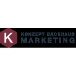 Konzept Backhaus Marketing