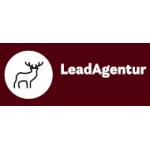 LeadAgentur – Binder Grimmer GbR