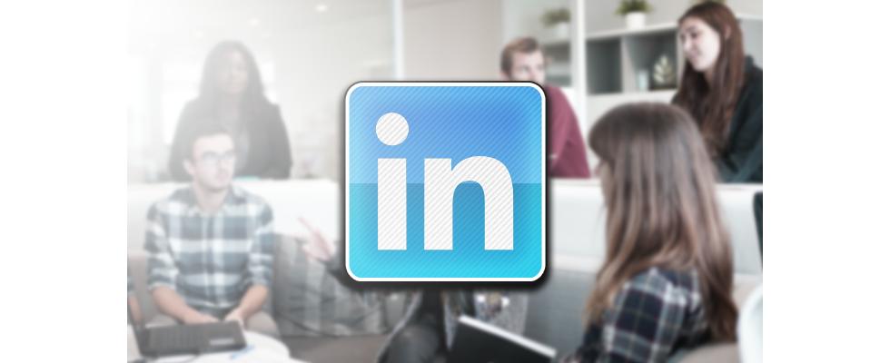 Neuer Campaign Manager bei LinkedIn: 3 neue Zielvorgaben stärken den Funnel