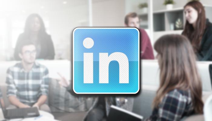 Neuer Campaign Manager bei LinkedIn: 3 neue Zielvorgaben stärken den Funnel | OnlineMarketing.de