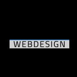 Kai Zacher Webdesign