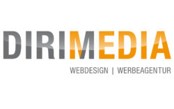 Dirim Media Webdesign- & Werbeagentur