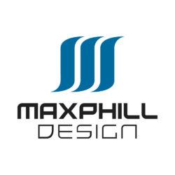 Maxphill Design