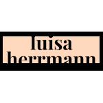 Luisa Herrmann SEO & Webdesign